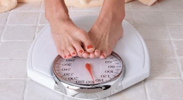 sintomi tumore_perdita peso