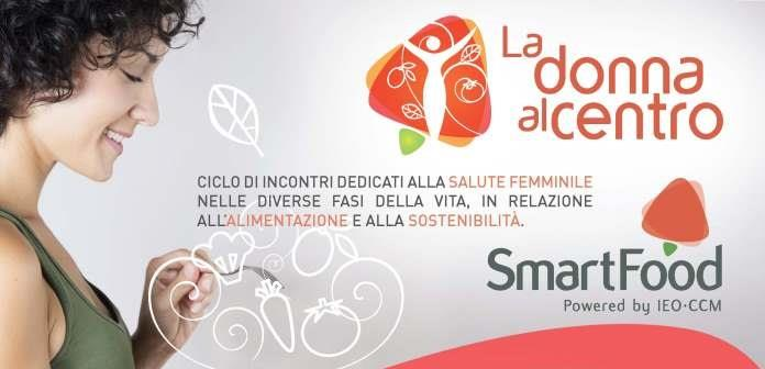 smartfood_alimentazione