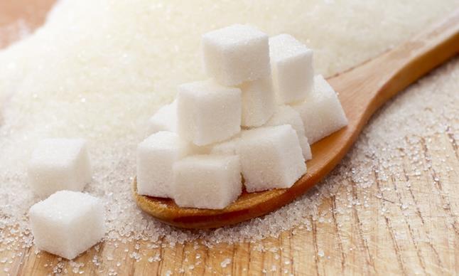 zucchero fa male