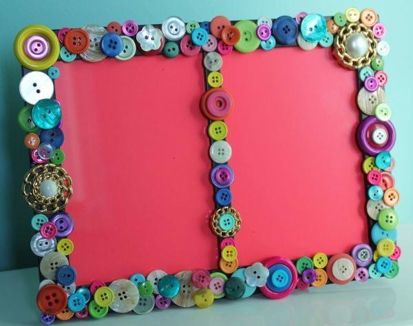Foto: http://cdn.homedit.com/wp-content/uploads/2012/06/button-art1.jpg