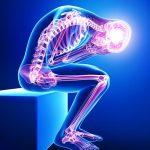 Fibromialgia: sintomi per riconoscerla e alcune possibili cause