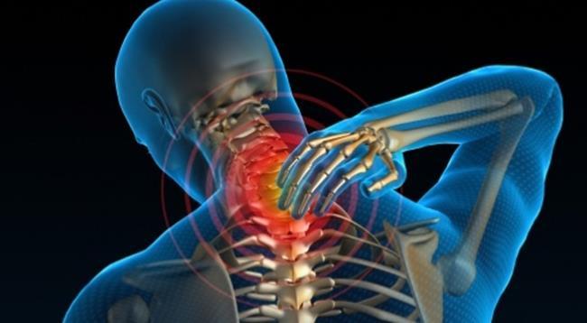 fibromialgia sintomi
