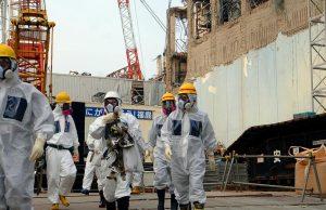 Fukushima, il disastro nucleare oggi