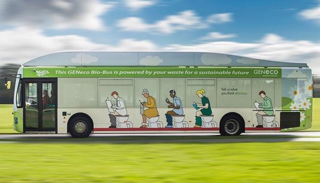 mobilità sostenibile_bio bus
