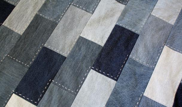 Foto: http://www.rachelswartley.com/blog/wp-content/uploads/2013/10/denim_quilt_hand_stitching.jpg