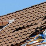 Casa sicura: come mettere al riparo le abitazioni dal troppo vento