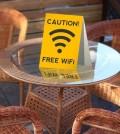 wifi rischi salute