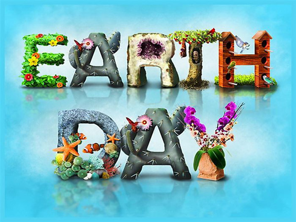 Unique-Happy-Earth-Day-2015-Clip-Art
