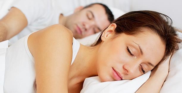 apnea notturna sintomi