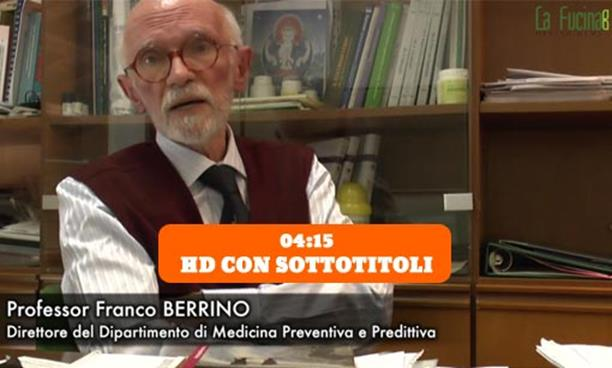 berrino expo