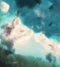 cina_barriera corallina
