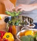 consigli cottura alimenti