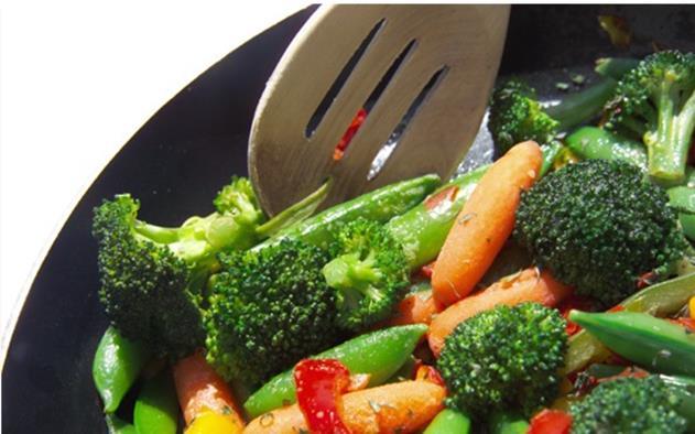 cucinare risparmiando