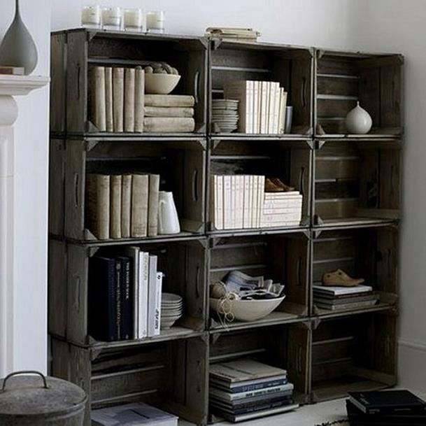 Foto: http://www.handimania.com/uploads/wooden-crates-furniture-design-ideas01.jpg