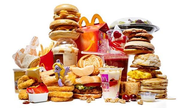 mcdonalds_junk food