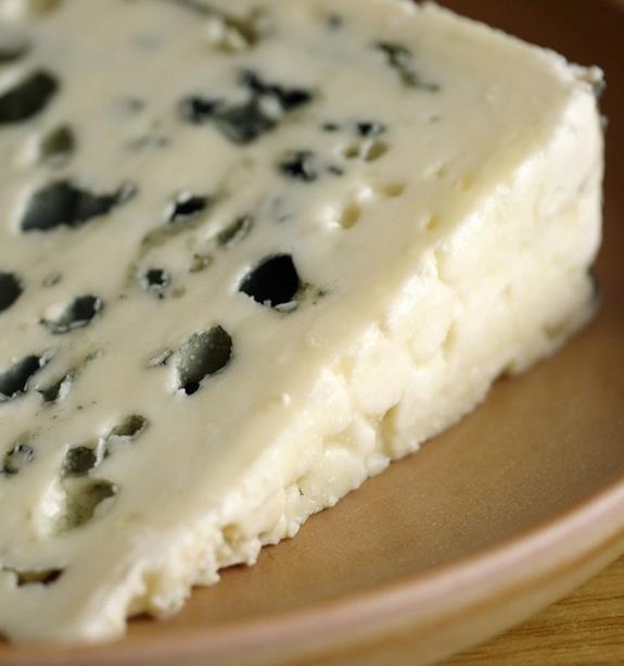 formaggio francese roquefort