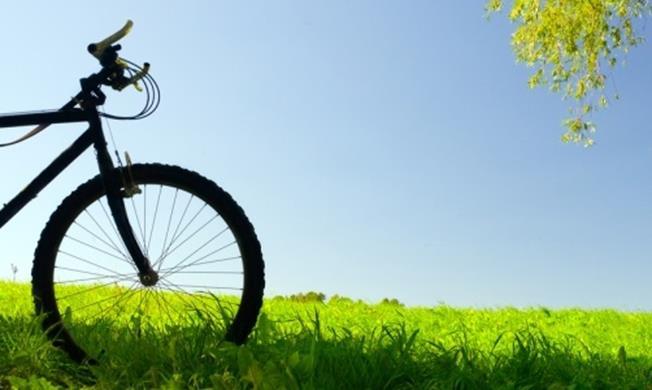 viaggi green