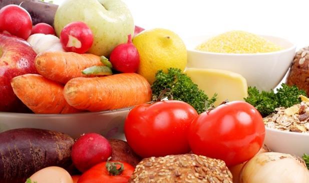 artrite alimentazione