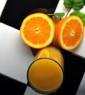 calcoli renali_succo arancia