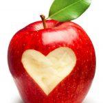 10 frutti per tenere a bada il colesterolo alto