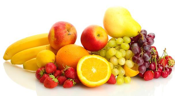colesterolo_frutta
