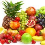 Dieta senza muco: cos'è e come favorire la nostra autoguarigione