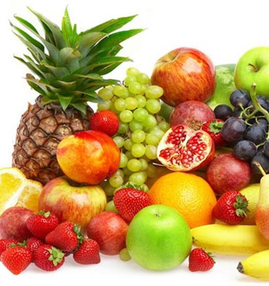 dieta senza muco