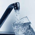 Ipotiroidismo: il fluoro nell'acqua potabile una delle prima cause