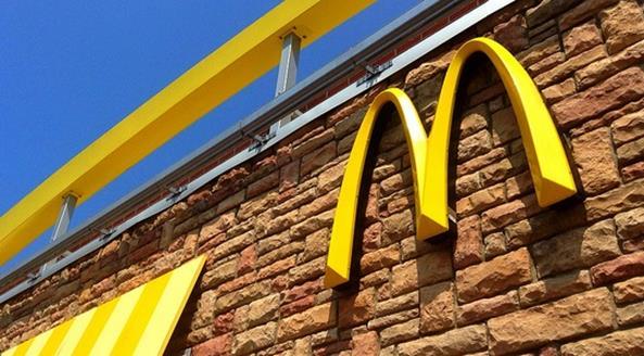 mcdonald_fastfood