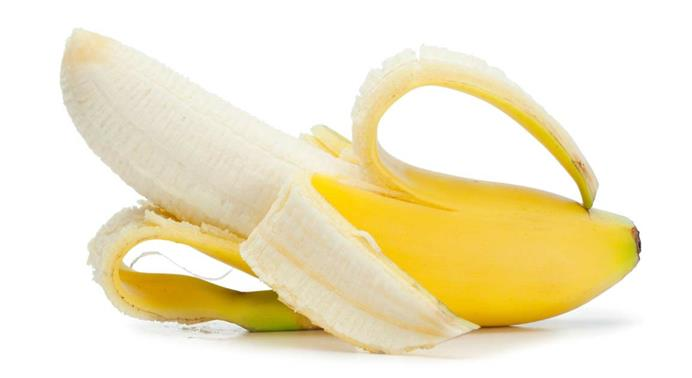 proprietà banana