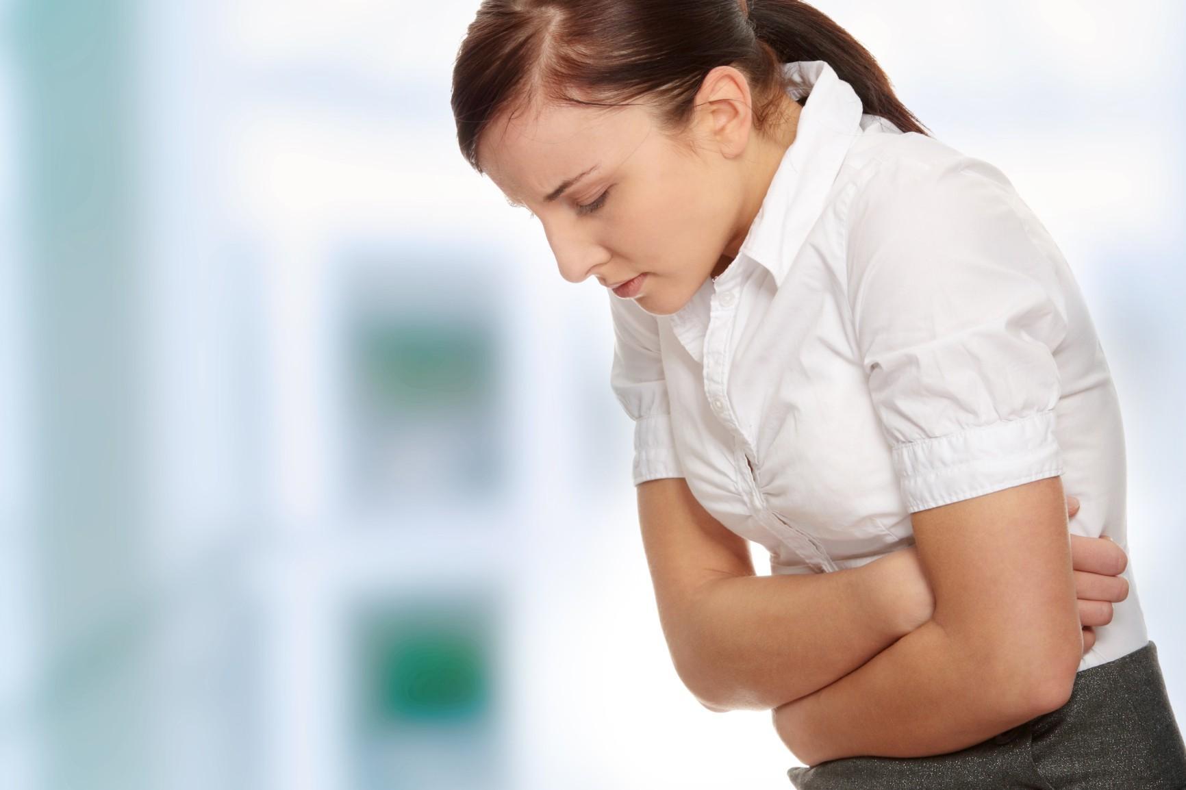 rimedi-naturali-contro-il-reflusso-gastroesofageo