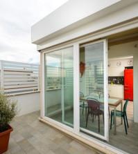 La spina solare da usare sulle finestre ambiente bio - Isolare le finestre ...