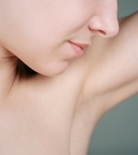 macchie sulla pelle