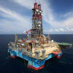 """Cambiamenti climatici: lettera del 1981 smaschera una compagnia petrolifera """"Sapevano tutto"""""""