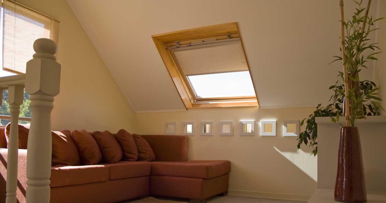 Risparmio energetico: come isolare le finestre col fai-da-te e ...