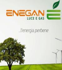 enegan-tariffe-luce