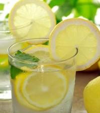 energy drink_ricette