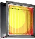 fotovoltaico_mattone