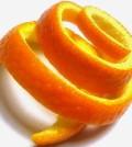 aldeide perillica_prodotti alimentari