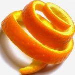 Attenzione: nei prodotti alimentari c'è un aromatizzante che danneggia il DNA del fegato