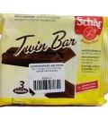 cioccolato_Dr. Schär