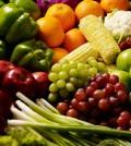 frutta e verdura_malattie croniche