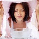 Suffumigi: il rimedio della nonna per combattere raffreddore e naso chiuso