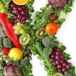 Vitamina K: ecco i sintomi della sua carenza e come assumerla attraverso l'alimentazione
