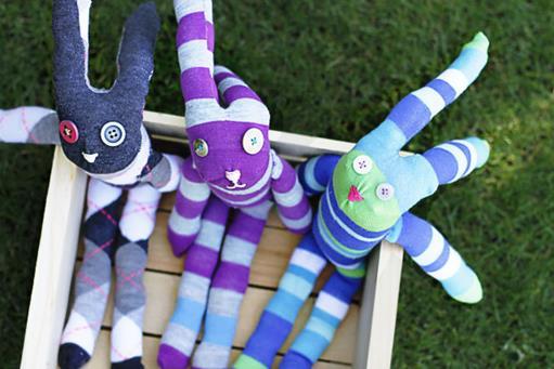 Foto: http://www.lilblueboo.com/tag/animals