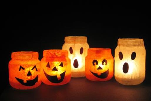 http://www.skiptomylou.org/halloween-votives/