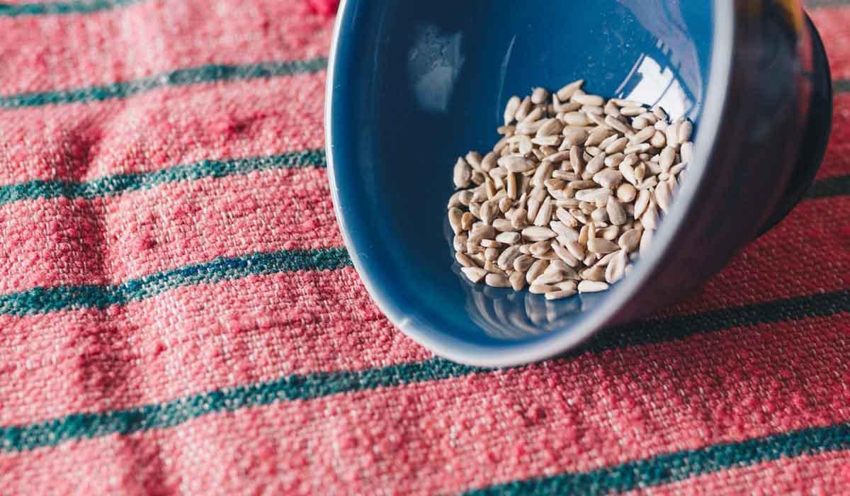 particolare semi