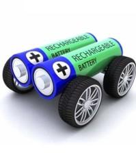 auto elettriche_batteria