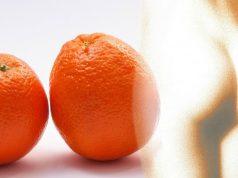 dieta ayurvedica contro la cellulite