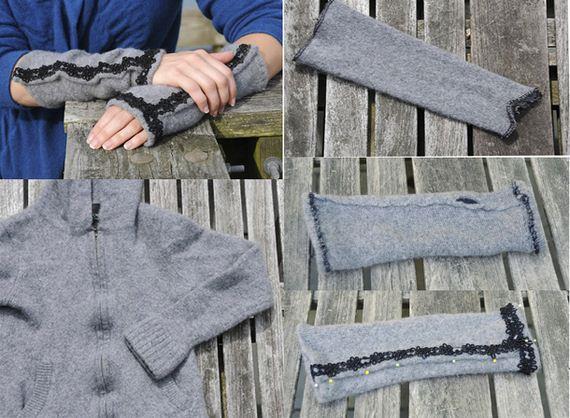 Foto: http://www.12thblog.com/wp-content/images/2014/01/repurposing-old-sweaters-warm/13-repurposing-old-sweaters-warm.jpg
